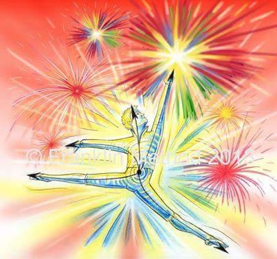 9/22(土)東京 渡邊茂代WS「フランクリンメソッド with ダンス~お悩み解決!4番ポジションからの発展編~」